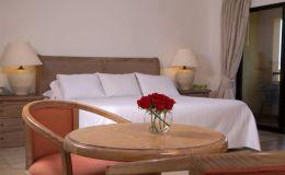 Habitaciones Hotel Playa Campanario